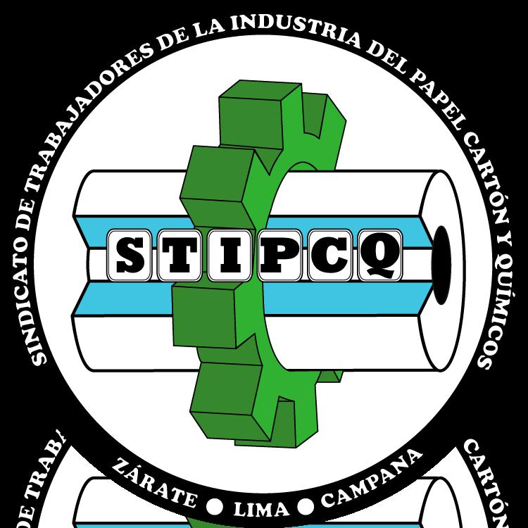 Sindicato de Trabajadores de la Industria del Papel, Cartón y Químicos.
